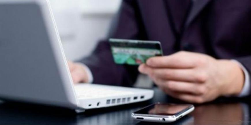 Взять кредит в интернете телефон