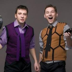 слушать веселые молдавские песни
