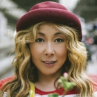 Анита Цой - Любовь отнюдь не живет три года